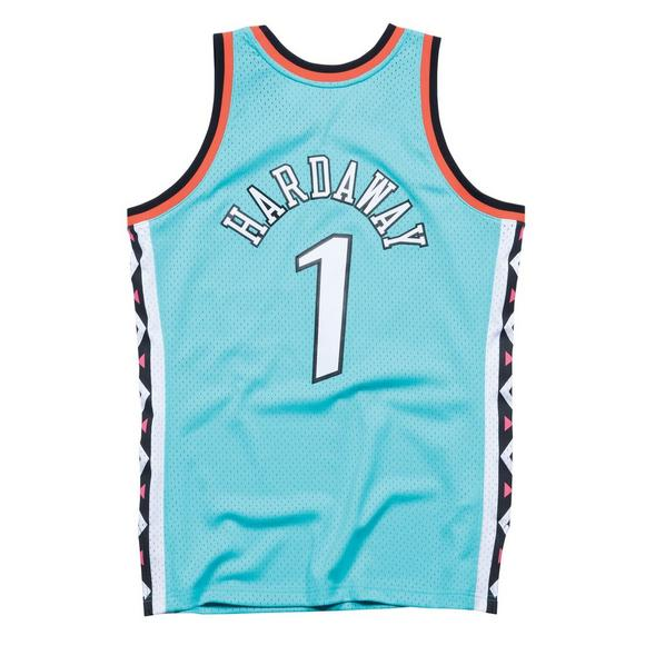 b059c09125d653 Mitchell   Ness Penny Hardaway All Star Game Swingman Jersey - Main  Container Image 2