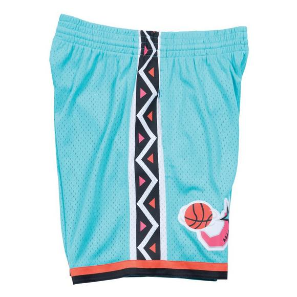 Mitchell   Ness All-Star Game East Swingman Shorts - Main Container Image 2 373e331255