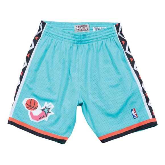 Mitchell   Ness All-Star Game East Swingman Shorts - Main Container Image 1 a0027d41f5