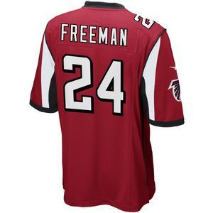 super popular 39af0 effdd Atlanta Falcons