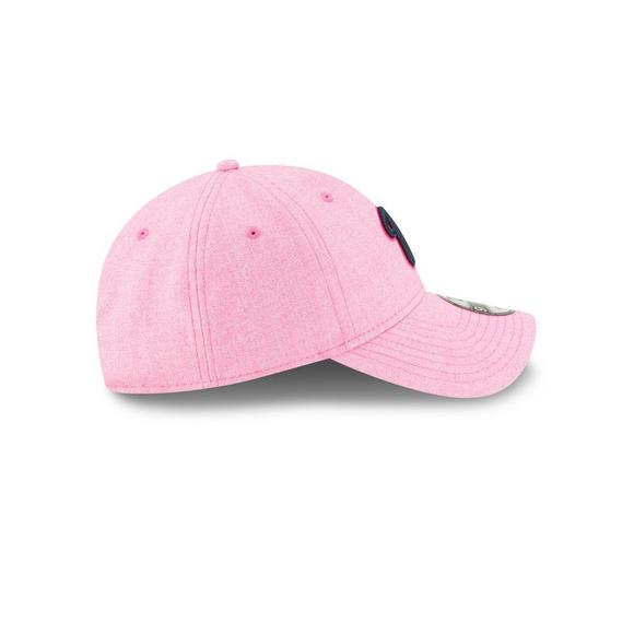 pretty nice 8f426 25252 ... coupon for new era washington nationals mothers day 9twenty adjustable  hat main container image 4 5618f ...