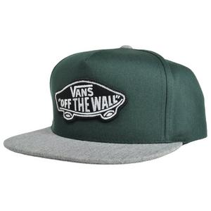 05a61f7ea73c0 Vans Men s Classic Patch Snapback. Sale Price 26.00 See Price in Bag. No  rating value  (0)