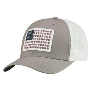 low priced e7933 a69f7 uk minnesota golden gophers top of the world ncaa solar snapback cap 0c4ec  d5005  spain south carolina gamecocks hats d2c10 a4856