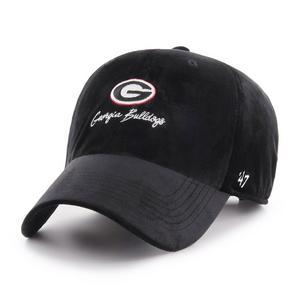 f3bdec8954f Georgia Bulldogs Hats