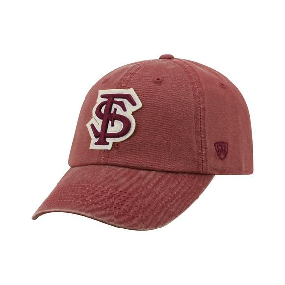 f2df12805e1150 ... buy top of the world florida state seminoles park mike martin  adjustable hat main container image
