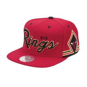 674180c8 Hats
