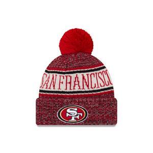 Knit NFL Hats c340aefeef30