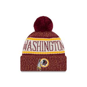 Washington Redskins NFL Hats 3f88c2469