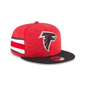 86568f7958f New Era NFL Hats