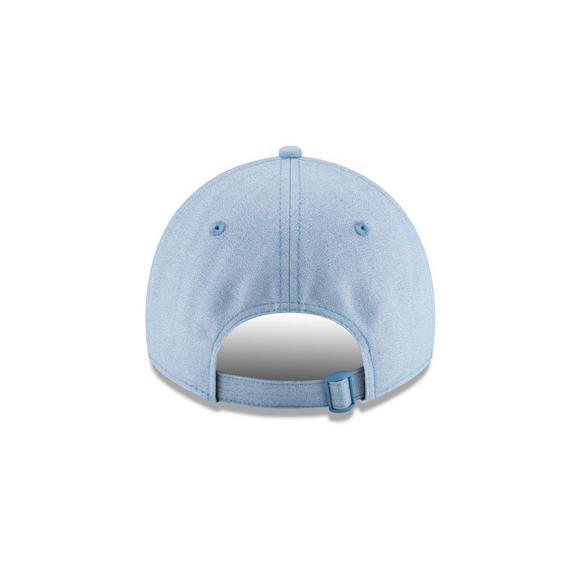 a57a60d0 hot kansas city royals fathers day hat 4dfed c9c6d