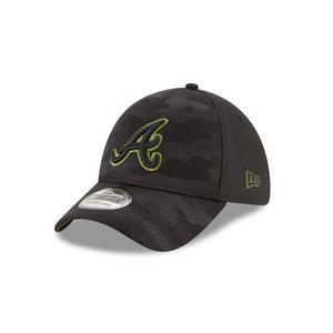 64fa8909717 Hats