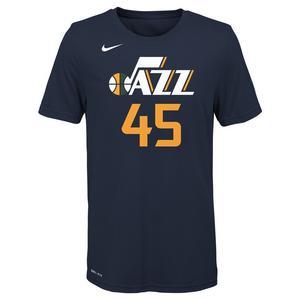 Utah Jazz 3ccbe6dbb