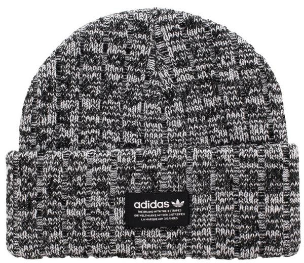 50ed3326f7ce7 Display product reviews for adidas Rib Beanie