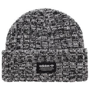 best website 1fb0b f07a6 adidas Knit Hats