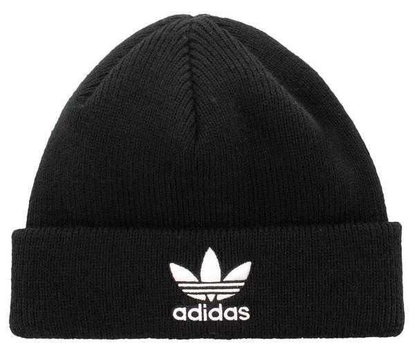 separation shoes 8277c 4ce2c Display product reviews for adidas Trefoil Beanie