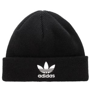 a0337dc8577 Knit Hats