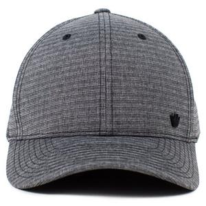 27cac3dc0cbc9 No Bad Ideas Hats