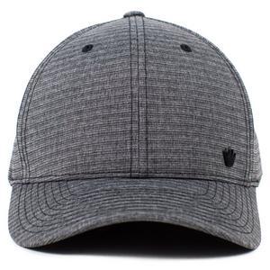 the latest 70f1b 55218 ... shopping no bad ideas mens jaxon flexfit hat fb6c0 c2e39