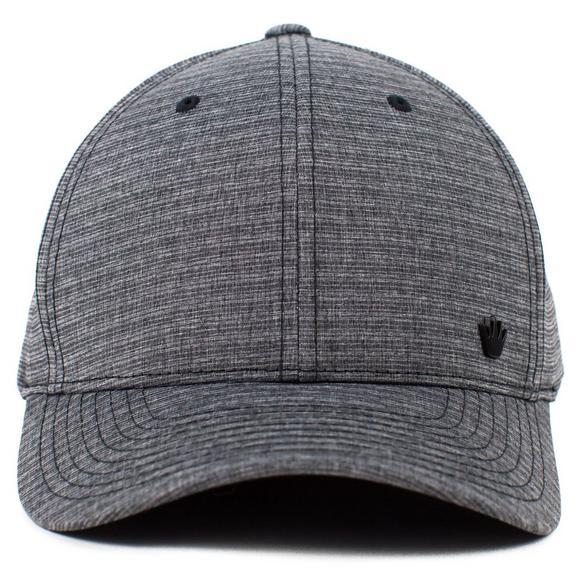 9aaf6245d055f7 No Bad Ideas Men s Jaxon Flexfit Hat - Main Container Image 2
