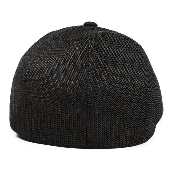 online store 0c5c6 a34cc ... where to buy no bad ideas noah mesh flexfit hat main container image 7  98cf3 7c4d4