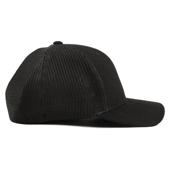 new style 3549a 869bc No Bad Ideas Noah Mesh Flexfit Hat - Main Container Image 5