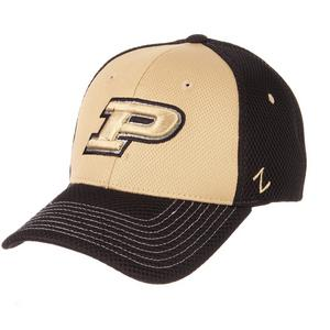 dc4865c1f1dba Sale Price 24.00. No rating value  (0). Top of the World Purdue Boilermakers  Restitch ...