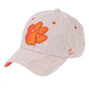 94fb445153d Clemson Tigers