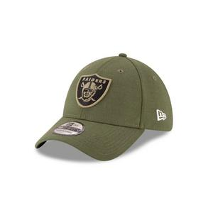 2dc55b5c coupon code oakland raiders salute to service hat adf3c a9823