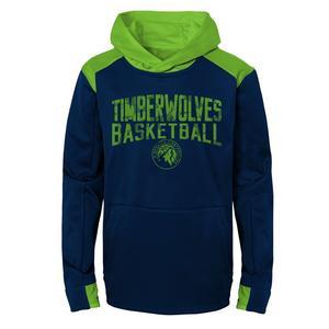 25968702f Minnesota Timberwolves