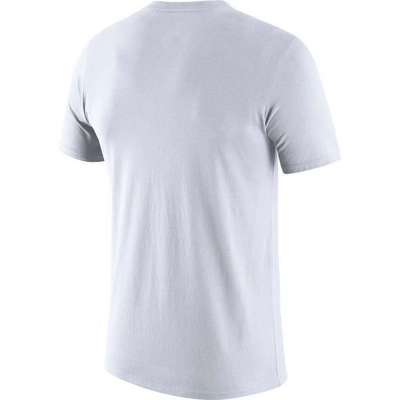 d6c53555fa3 Nike Men s Milwaukee Bucks Giannis Antetokounmpo Dry MVP T-Shirt - Main  Container Image 2
