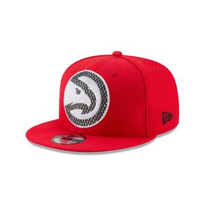 Atlanta Hawks Hats 1ba393742