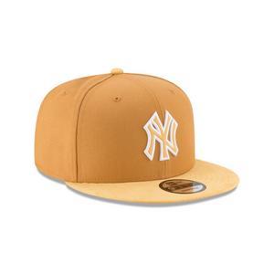 timeless design 45820 5e3d0 ... mitchell ness cropped xl adjustable snapback hat black 2034a 76cfe   order new era new york yankees 9fifty tonal choice snapback hat 51ff5 d12d4