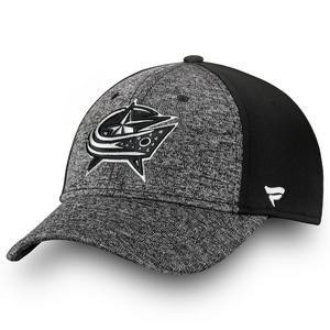 47bbe3b2c0f NHL Hats
