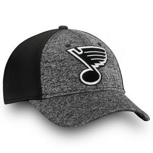 Fanatics Washington Capitals Black   White Speed Flex Stretch-Fit Hat. Sale  Price 27.99. No rating value  (0) 96e5de1b9b35