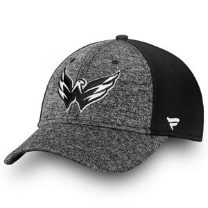 Washington Capitals NHL Hats 081fbe5ba88