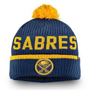 1047f243288 NHL Hats