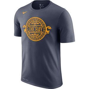 a4b7a1cc Nike NBA City Edition