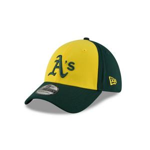 Oakland Athletics 680827a1b34