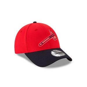 innovative design 51b23 ed930 No rating value  (0). New Era Atlanta Braves ...