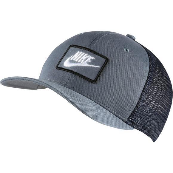 Nike Sportswear Unisex Classic99 Trucker Cap - Main Container Image 1 83b24f6e1ee