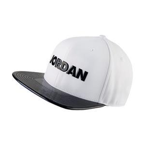 d620568db0b Jordan Pro AJ XI Snapback. Sale Price 35.00