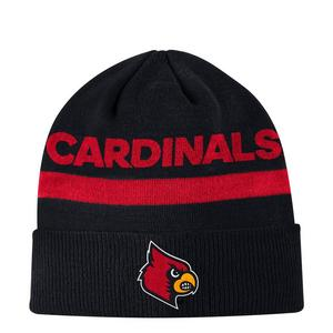 e0e7ec3a Sale Price$20.99. 5 out of 5 stars. Read reviews. (1). adidas Louisville  Cardinals Sideline ...