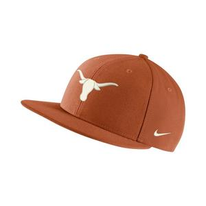 503143e0013 Nike Texas Longhorns True Rivalry Snapback Hat