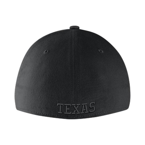 203001c8969 ... shopping nike texas longhorns dri fit classic99 2.0 stretch fit hat  main container image e9bbe 321af