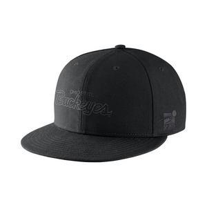 reputable site adcda f01e5 Free Shipping No Minimum. No rating value  (0). Nike Ohio State Buckeyes  Sport Specialty Pro Snapback Hat
