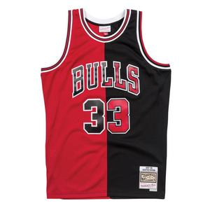 NBA Jerseys f291e1dc7