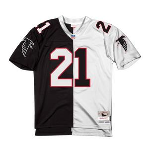 the latest ed33f 25115 NFL Gear