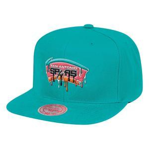 874561f7041 Hats
