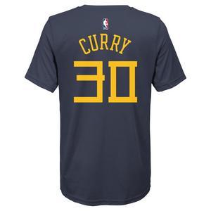 best service 69e24 2e169 Golden State Warriors