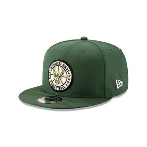 pretty nice dc882 7a467 Milwaukee Bucks Hats
